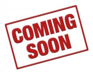 Coming-Soon (1)