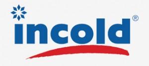 incold_logo_b