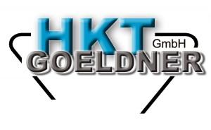 logo03-hkt_ws