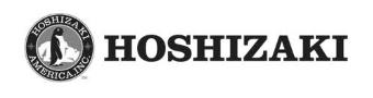 Hoshizaki2_sw
