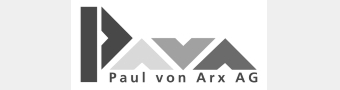 Pava3_Logo_sw