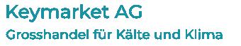 Keymarket AG